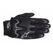 Alpinestars Fighter Air Glove