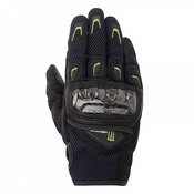 Alpinestars Guanto  Monster M-30