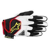 Alpinestars Scheme Glove Nero