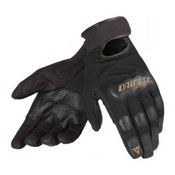 Dainese Double Down Gloves Donna