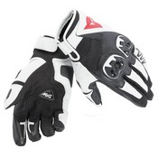 Dainese Guanto Mig C2