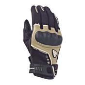 Ixon Gloves Rs Grip Lady Hp Black Sand