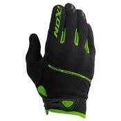 Ixon Rs Lift Hp Black Green