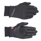 Alpinestars C-1 Windstopper Glove