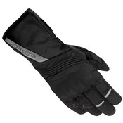 Alpinestars Celsius Heated Glove