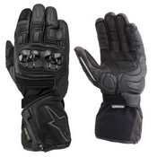 Alpinestars Tech Road Gore-tex® Gloves