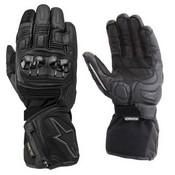 Alpinestars Tech Road Gore-tex® Gloves