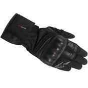 Alpinestars Valparaiso Drystar Glove