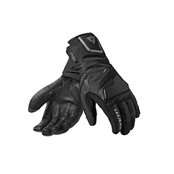 Revit Gloves Pegasus H2o