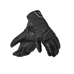 Revit Gloves Borealis Gtx