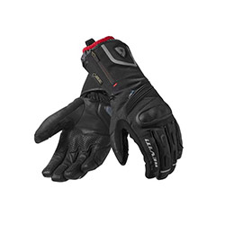 Revit Gloves Taurus Gtx