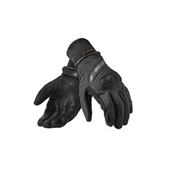 Revit Gloves Hydra H2o