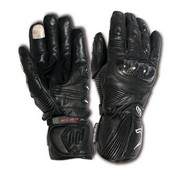 Klan Racing Gloves