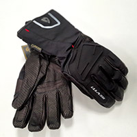 Rev'it Gloves Borealis Gtx