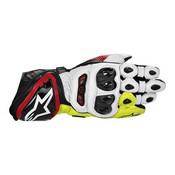 Alpinestars Gp Tech Glove Giallo