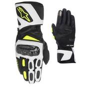 Alpinestars Sp-2 Leather Glove 2015