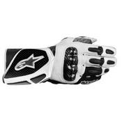 Alpinestars Stella Sp-2 Leather Glove Donna