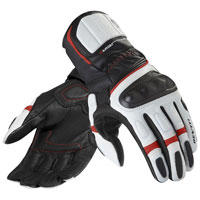 Rev'it Rsr 2 Gloves