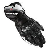 Spidi Carbo 3 Glove