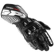 Spidi Carbo Track Glove Black