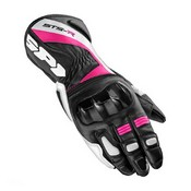 Spidi Sts-r Glove Lady