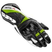 Spidi Sts-r Glove Black Green