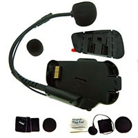 Cardo Audio Kit Packtalk - Smartpack