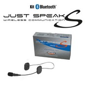 Caberg Kit Just Speak S Universal - 2