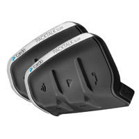 Cardo Packtalk Slim Jbl Duo