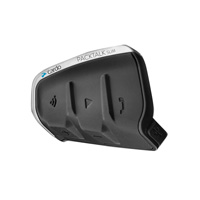 Interfono Cardo Packtalk Slim Jbl Singolo