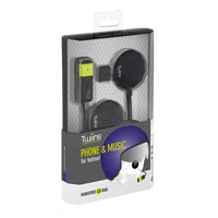 Twiins Handsfree 2.0 Dual