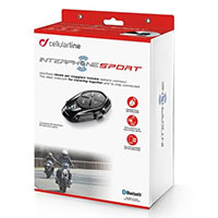 Interphone Sport Singolo