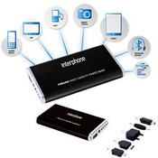 Interphone Powerbank Pwb6000