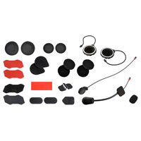 Sena 10r Speakers Kit