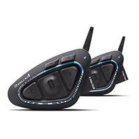 Interfono Midland Btx2 Pro S Lr Twin