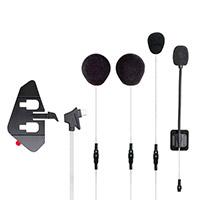 Midland Bt Mini Audio Kit