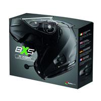 X-series Bx5 Plus