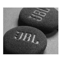 Cardo Packtalk Bold Jbl Duo - 3