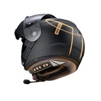 Schuberth Interfono Src System C3 Pro / E1