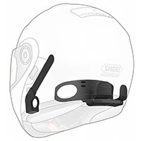 Sena 10u-sh12 For Shoei Neotec