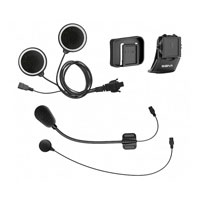 Sena Kit Audio Per Interfono 10c