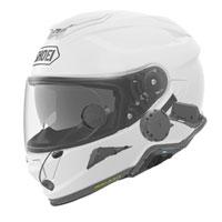Shoei Srl 2 Shoei Rider Link - 2