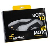 Lightech  Kit Leva Triumph Boneville '06-'13