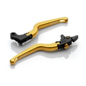 Rizoma Clutch Levers Lc200a