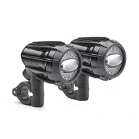 GIVI S322 Led Proyectores