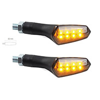Lightech E8 Fre926ner Approved Indicator Lights