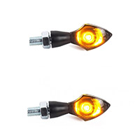 Lightech E8 Fre927ner Approved Indicator Lights