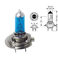 Okyami Lamp H7 12v 55w Halogen Px26d