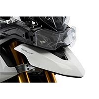 Protection De Phare Puig 20377w Triumph Tiger 900