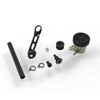 Ducabike Kit Serbatoio Olio Pompa Frizione